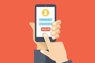 外出先で顧客情報確認+α機能も!名刺管理スマホアプリ無料&有料5選