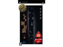 メトロ THE BEST 実話怪談 新耳袋 一ノ章(PSP)を検索する