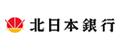 北日本銀行 カードローン「ASUMO」
