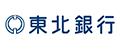 東北銀行  カードローン「inos(イーノス)」