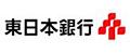 東日本銀行 お江戸日本橋カードローン