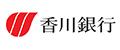 香川銀行 PaPaっとCard(パパットカード)