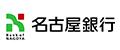 名古屋銀行 カードローン「新ミニマム」