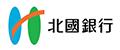 北國銀行 北國カードローン DAY SMART
