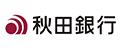 秋田銀行 〈あきぎん〉プライムカード