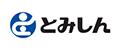 富山信用金庫 カードローン�U