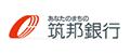 筑邦銀行カードローン