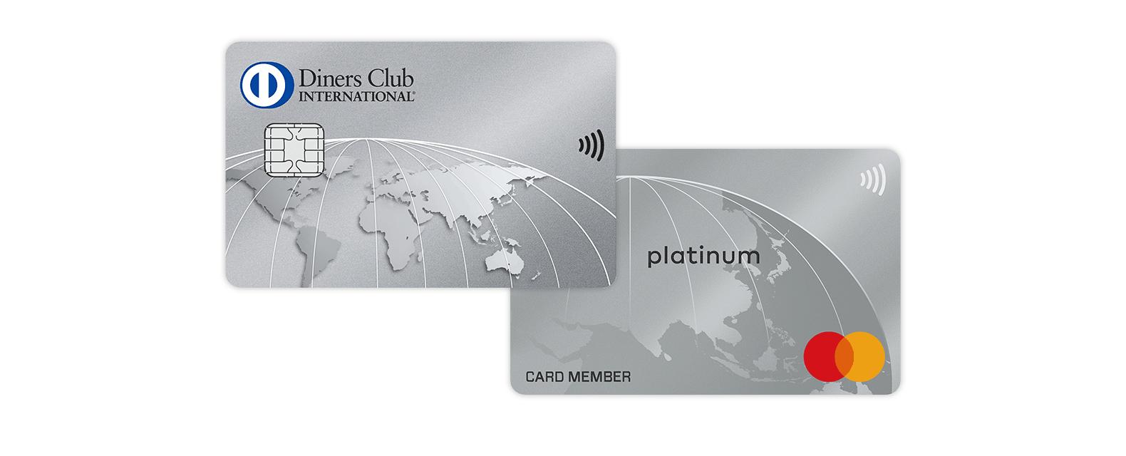 本会員はもちろん、家族会員も無料で追加発行できる「コンパニオンカード」のイメージ
