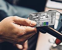 「法人カードを持つべき理由」と、価格.com2018年上半期 第1位のカードを徹底解説!