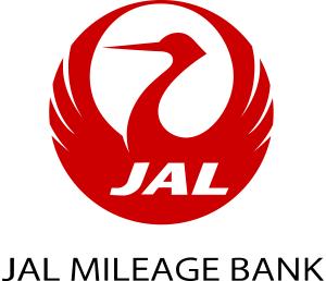 JALマイルを貯められるカード