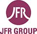 JFRカード