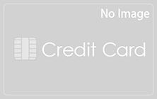 VIASOカード(ぐでたま デザイン)