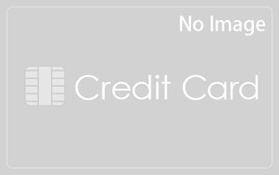 慶應OMCGOLDカード