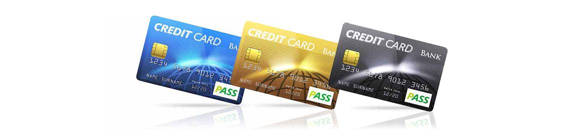 価格.com - クレジットカード比較|注目・定番クレカ510枚【2019年 ...