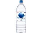 水・ミネラルウォーター・炭酸水