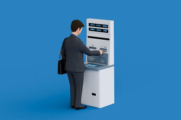 クレジットカードを使ったキャッシングの利用方法を知ろう