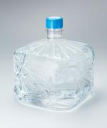 フレシャス富士 ボトル