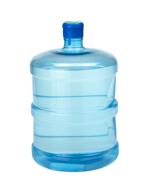 伊勢宮川の天然水(ボトル)