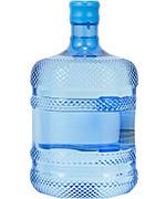 クリクラキュートボトル