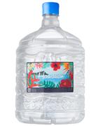 ピュアハワイアンウォーター 11.4Lボトル
