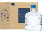 プレミアムウォーター 富士 7Lボトル