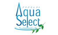[天然水アクアセレクト]でウォーターサーバーを申し込む