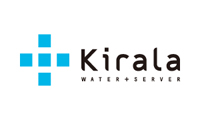 [Kirala(キララ)]でウォーターサーバーを申し込む