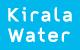 Kirala Water フレッシュサーバー