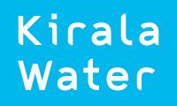 [Kirala Water フレッシュサーバー]でウォーターサーバーを申し込む