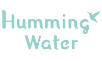 [Humming Water (ハミングウォーター)]でウォーターサーバーを申し込む