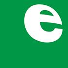 省エネ性マーク(緑)