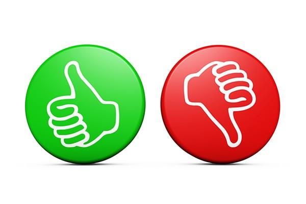電力会社10社の電気料金ランキング