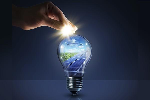 再生可能エネルギーの今後