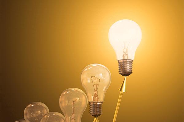 世界中で増え続けるエネルギー消費量