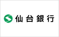 仙台銀行 フリーローン