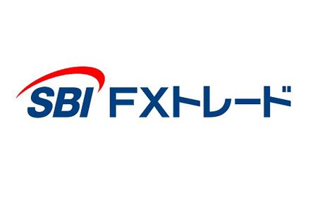 SBI FXトレードX