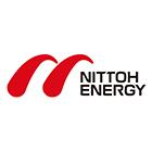 日東エネルギー