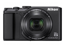 ニコン(Nikon)