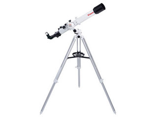 価格.com - 天体望遠鏡の選び方