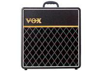 VOX(ヴォックス)