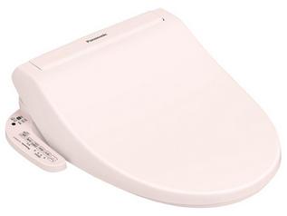 水を加熱してすぐにお湯に電気代を抑えて財布にやさしい
