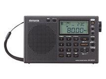 ワールドバンドラジオ