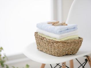 洗濯物をふんわり仕上げたい乾燥重視の人はドラム式をチョイス