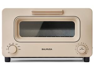 バルミューダ「The Toaster」
