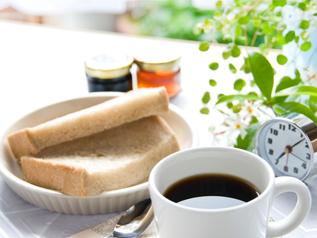 おいしいパンを早く食べたい! 従来の1/3の時間で焼き上げる製品が登場