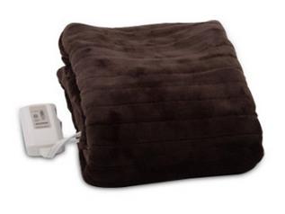 掛け・敷き毛布