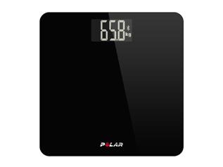 体重 計 値段