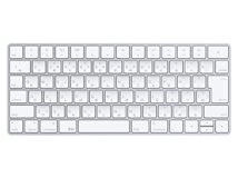 Magic Keyboard (JIS)