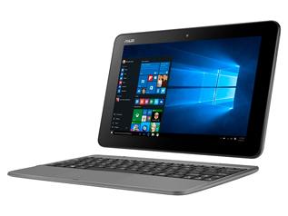 タッチパネルが使える「Surface」などに注目、タブレットPC(端末)・PDAも選択肢に