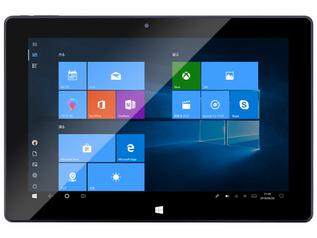 Windows 10リリースで、WindowsOSを搭載するモデルが続々登場
